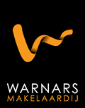 logo-warnars-makelaardij