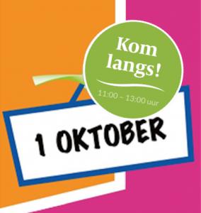 open-huizen-dag-willem-alexanderhof-1-oktober-2016