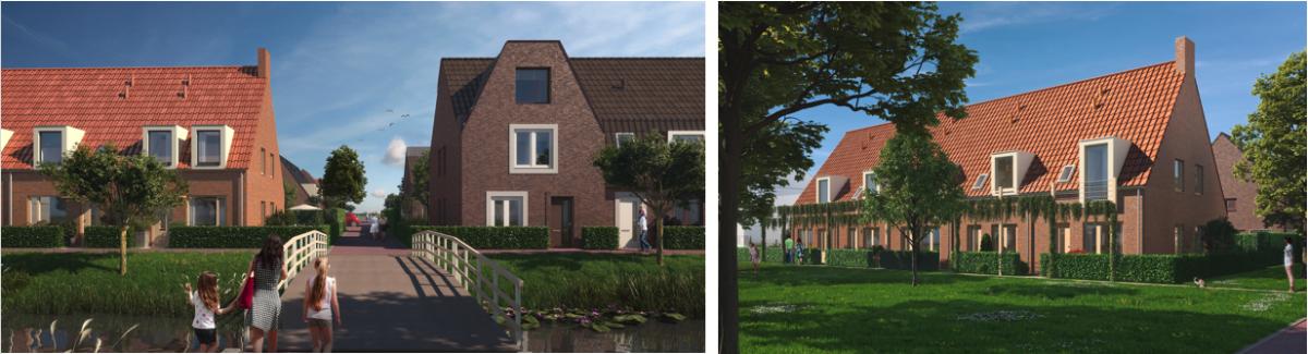 Willem Alexanderhof fase 3
